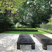 Classic Garden 998