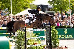 Farrington Kent, USA, Austria 2<br /> Brussels Stephex Masters<br /> © Hippo Foto - Sharon Vandeput<br /> 1/09/19