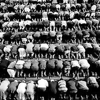 East End of Islam