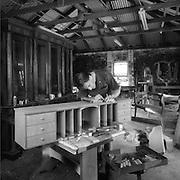 Heritage Furniture Maker, Maitland, NSW, Australia