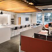 HGA- XL Const. Office T.I.
