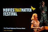 Opening Movies that Matter Festival