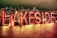 2015 Lakeside Prom