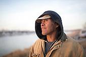 Essay | Standing Rock