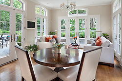 34_Kalorama_family room