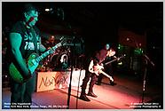 2011-09-24 Motor City Vagabonds