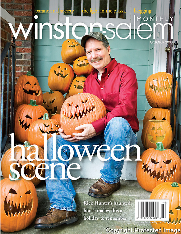 cover oct.indd