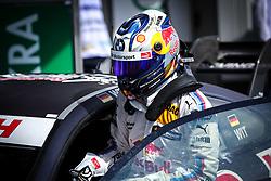 September 9, 2017 - NŸRburgring, Germany - Motorsports: DTM race Nuerburgring, Saison 2017 - 7. Event Nuerburgring, GER, # 11 Marco Wittmann (GER, BMW Team RM, BMW M4 DTM) (Credit Image: © Hoch Zwei via ZUMA Wire)