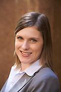 MGI, Sydney-Portraits for website