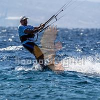2021-03-28 Rif Raf, Eilat