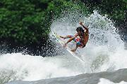 ISA World Surfing Games 2011 / Playa Venao, Panamá.<br /> <br /> Edición de 5 - Fine Art