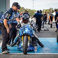 Shot at NitroSlam at Perth Motorplex