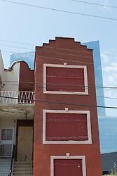 buildings in Atlantic City, NJ
