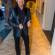 NLD/Amsterdam//20170410 - Free a Girl Celebrity Night, Ronald Kahn