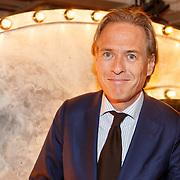 NLD/Amsterdam/20151119 - Esquire Best Geklede man 2015, Jort Kelder