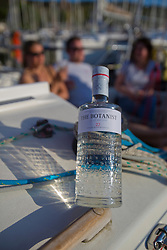Day three of the Silvers Marine Scottish Series 2016, the largest sailing event in Scotland organised by the  Clyde Cruising Club<br /> Racing on Loch Fyne from 27th-30th May 2016<br /> <br /> The Botanist Gin<br /> <br /> Credit : Marc Turner / CCC<br /> For further information contact<br /> Iain Hurrel<br /> Mobile : 07766 116451<br /> Email : info@marine.blast.com<br /> <br /> For a full list of Silvers Marine Scottish Series sponsors visit http://www.clyde.org/scottish-series/sponsors/