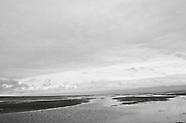 Cape Cod 2018