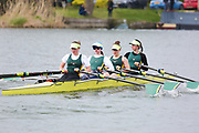 Crew: 314  ABN-RUISEAL  Abingdon Rowing Club  W J17 4x-<br /> <br /> Abingdon Spring Head 2019<br /> <br /> To purchase this photo, or to see pricing information for Prints and Downloads, click the blue 'Add to Cart' button at the top-right of the page.