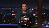 """November 16, 2020 (NY): NBC's """"Tonight Show Starring Jimmy Fallon"""" with G Herbo x Chance the Rapper"""