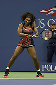 TENNIS_US_Open_2015-08-31_Serena Williams