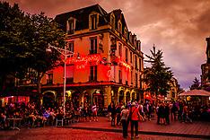 Reims | France | 13 July 2017