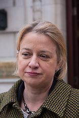 2015-02-24 Green Party's Natalie Bennet