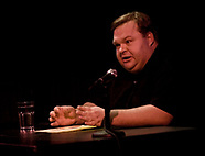 112607 Mike Daisey