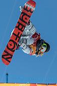 OLYMPICS_2018_PyeongChang_Snowboarding_Halfpipe_Ladies_Final
