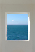 Newquay Lookout 02