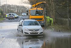 Lancaster Flooding2