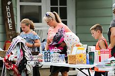 08/04/18 Bridgeport City Yard Sale