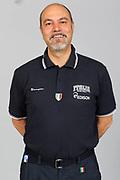 DESCRIZIONE : Roma Acqua Acetosa Nazionale Italia Donne <br /> GIOCATORE : Giovanni Lucchesi<br /> CATEGORIA : ritratto posato coach<br /> SQUADRA : Italia Nazionale Donne Femminile<br /> EVENTO : Ritiro collegiale<br /> GARA :<br /> DATA : 21/05/2012 <br /> SPORT : Pallacanestro<br /> AUTORE : Agenzia Ciamillo-Castoria/ElioCastoria<br /> Galleria : FIP Nazionali 2012<br /> Fotonotizia : Roma Acqua Acetosa Nazionale Italia Donne <br /> Predefinita :