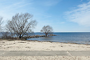 Westcott Beach State Park