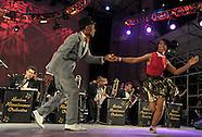 071412 MNS Harlem Renaissance Orchestra