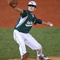 5.18.2011 Holy Name vs Revere Varsity Baseball