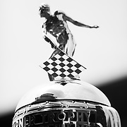 103rd Indy 500 2019