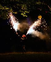 Also Festival Park Farm, Compton Verney, Warwick 29th aug 2020 photo by Mark Anton Smith
