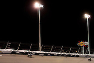 Daytona 2010 - Round 1 - AMA Pro Road Racing