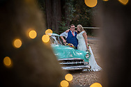 wedding photography by Kristina Cilia Photography in Vacaville, CA