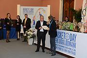 DESCRIZIONE : Roma Basket Day ieri, oggi e domani<br /> GIOCATORE :  salone d'onore coni fip  Franco Arturo<br /> CATEGORIA : <br /> SQUADRA : <br /> EVENTO : Basket Day ieri, oggi e domani<br /> GARA : <br /> DATA : 09/12/2013<br /> SPORT : Pallacanestro <br /> AUTORE : Agenzia Ciamillo-Castoria/GiulioCiamillo<br /> Galleria : Fip 2013-2014  <br /> Fotonotizia : Roma Basket Day ieri, oggi e domani<br /> Predefinita :