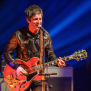 Noel Gallagher @ Lincoln Theatre