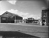 1959 - Corrigans Garage, Lucan