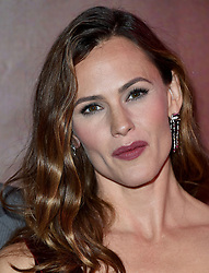 """Premiere of """"The Tribes of Palos Verdes"""". The Theatre at Ace Hotel, Los Angeles, California. 17 Nov 2017 Pictured: Jennifer Garner. Photo credit: AXELLE/BAUER-GRIFFIN / MEGA TheMegaAgency.com +1 888 505 6342"""