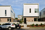 Durham Modern | Raleigh Architecture Co. | Durham, North Carolina