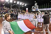 20151121 Italia - Albania