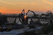 News-Interstate 5 Closure-Apr 25, 2020