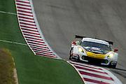 September 19, 2015 World Endurance Championship, Circuit of the Americas. Corvette