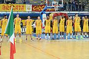 DESCRIZIONE : Frosinone LNP DNA Adecco Gold 2013-14 Veroli Imola<br /> GIOCATORE : team veroli<br /> CATEGORIA : team inno<br /> SQUADRA : Veroli<br /> EVENTO : Campionato LNP DNA Adecco Gold 2013-14<br /> GARA : Veroli Imola<br /> DATA : 29/12/2013<br /> SPORT : Pallacanestro<br /> AUTORE : Agenzia Ciamillo-Castoria/ManoloGreco<br /> Galleria : LNP DNA Adecco Gold 2013-2014<br /> Fotonotizia : Frosinone LNP DNA Adecco Gold 2013-14 Veroli Imola<br /> Predefinita :