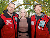 The Big Issue 20th October 2017