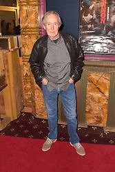 December 8, 2016 - Los Angeles, Kalifornien, USA - Spencer Davis bei der Premiere des Kinofilms 'The Lennon Report' im Crest Theatre. Los Angeles, 08.12.2016 (Credit Image: © Future-Image via ZUMA Press)